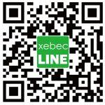 xebec LINE